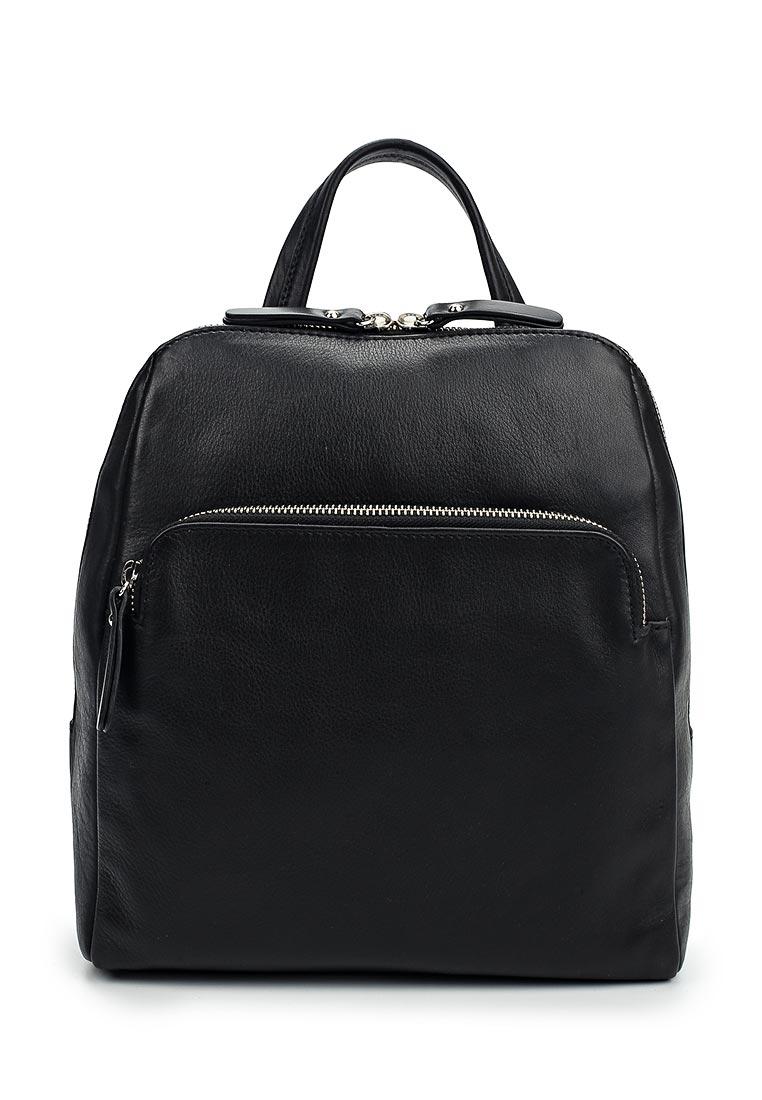 Городской рюкзак Gianni Conti 583125 black