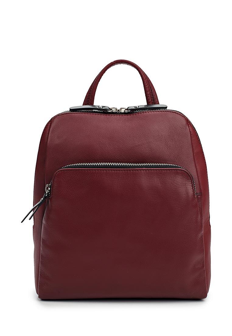 Городской рюкзак Gianni Conti 583125 ruby