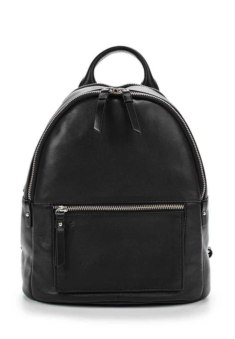 Городской рюкзак Gianni Conti 584595 Black