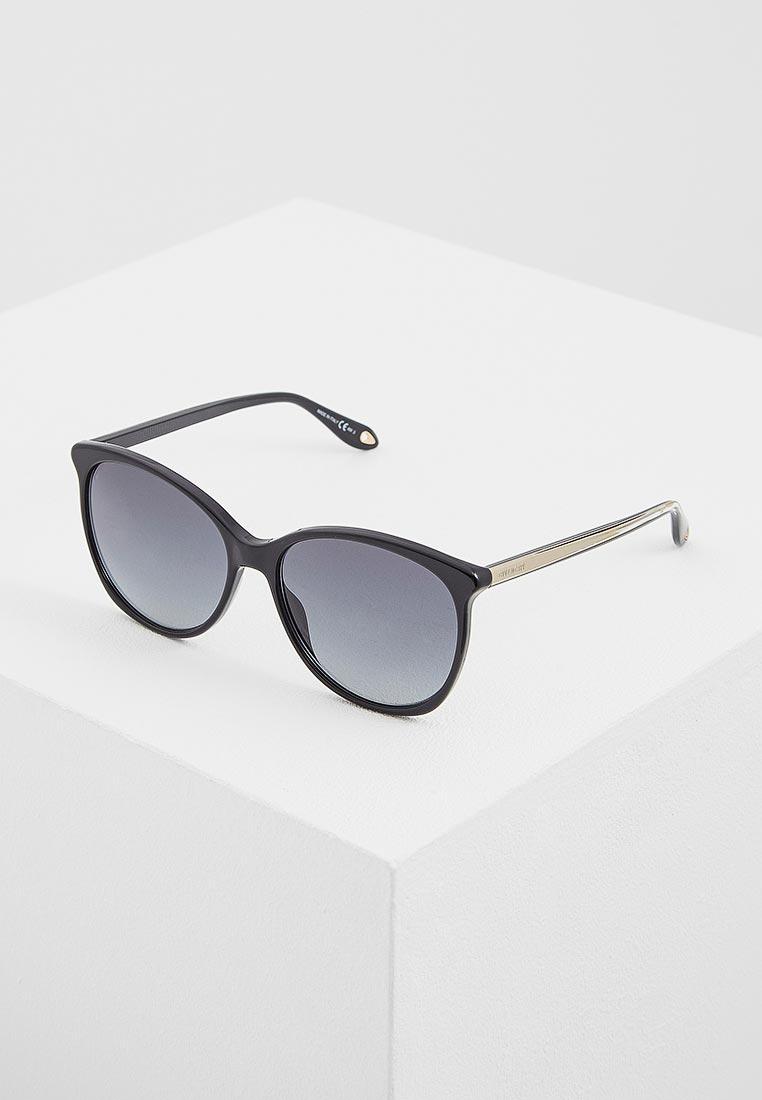Женские солнцезащитные очки Givenchy GV 7095/S
