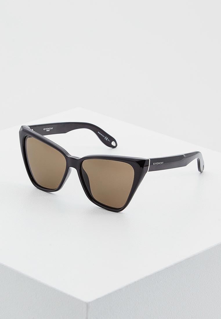 Женские солнцезащитные очки Givenchy GV 7032/S