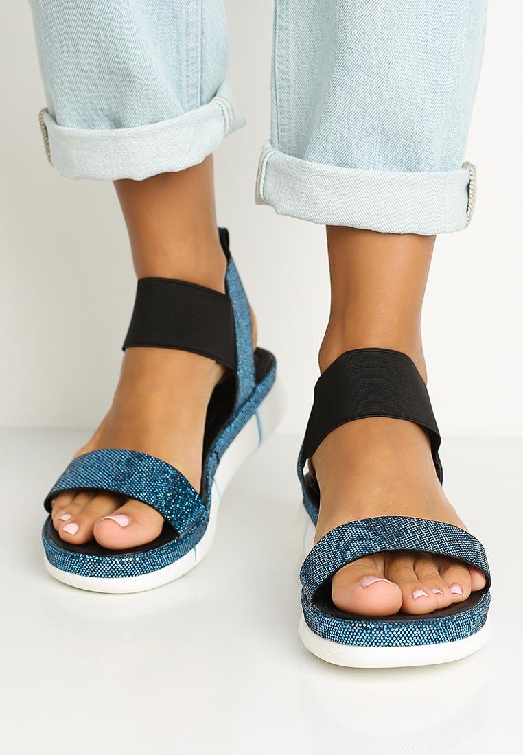 Женские сандалии Girlhood EM12: изображение 5