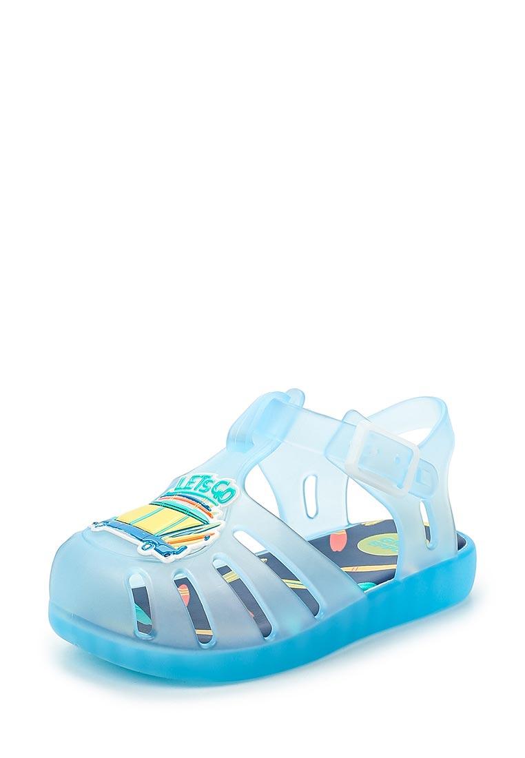 Резиновая обувь Gioseppo CHOOPY