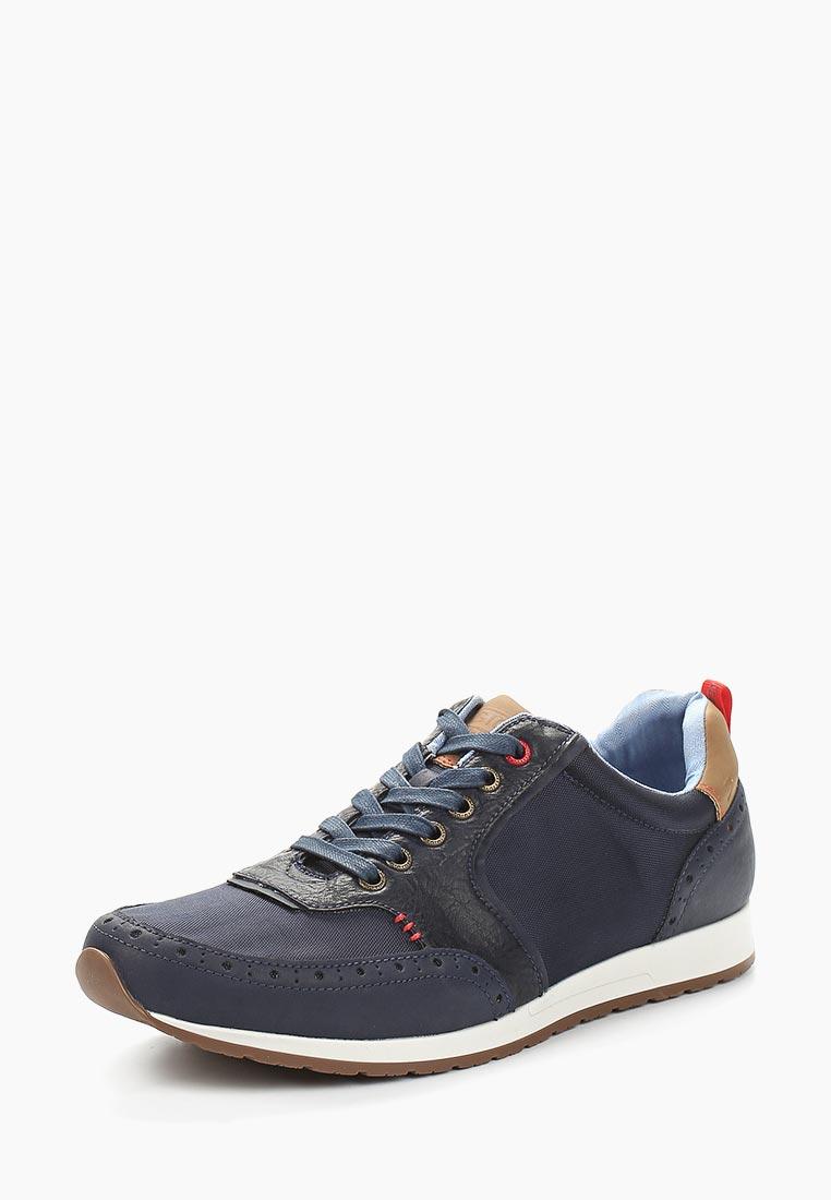 Мужские кроссовки Gioseppo 43517