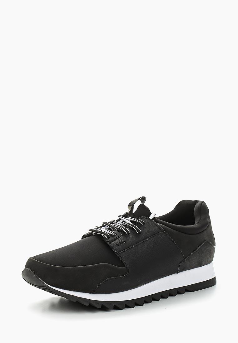 Мужские кроссовки Gioseppo 43589