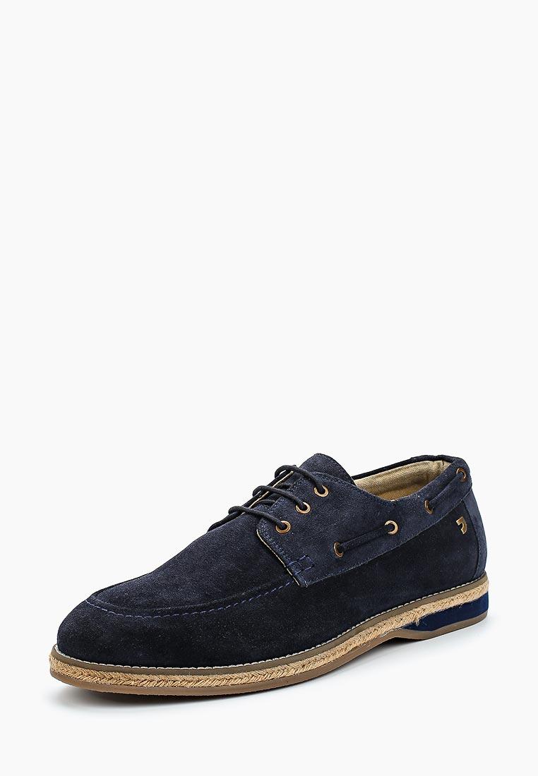 Мужские туфли Gioseppo 43596