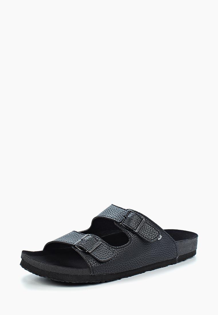 Мужские сандалии Gioseppo 44511