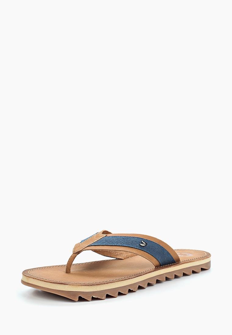 Мужские сандалии Gioseppo 45079