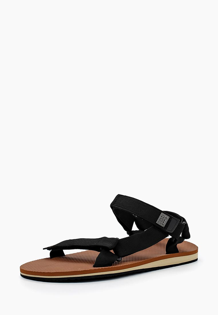 Мужские сандалии Gioseppo 40137