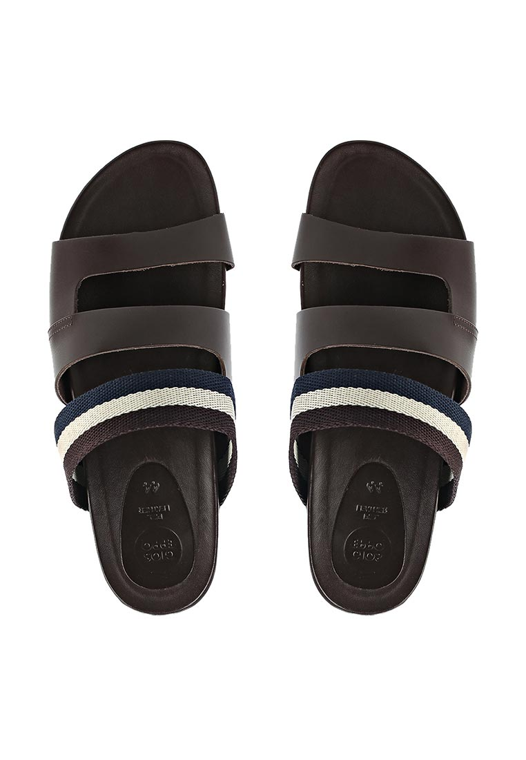 Мужские сандалии Gioseppo POMPILIO