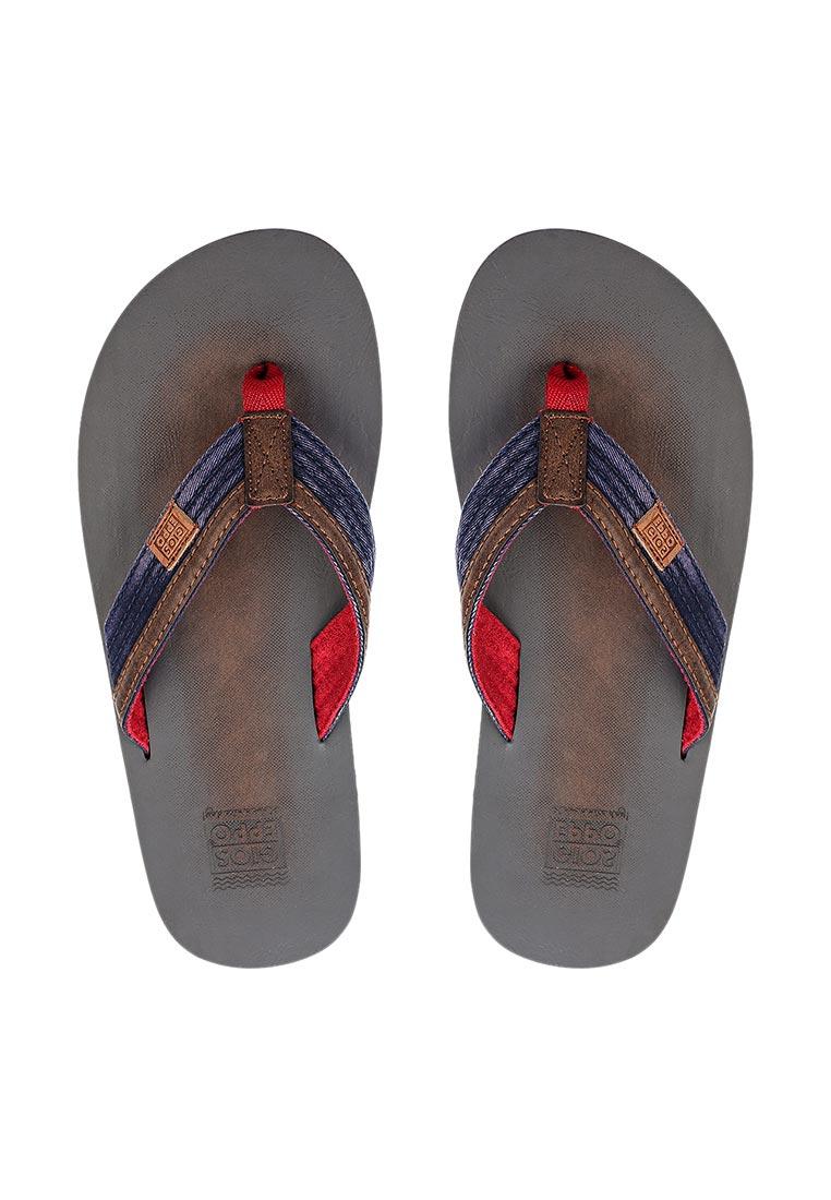Мужские сандалии Gioseppo FRISANTE