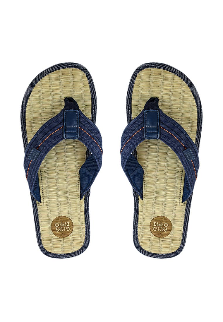 Мужские сандалии Gioseppo POLINO