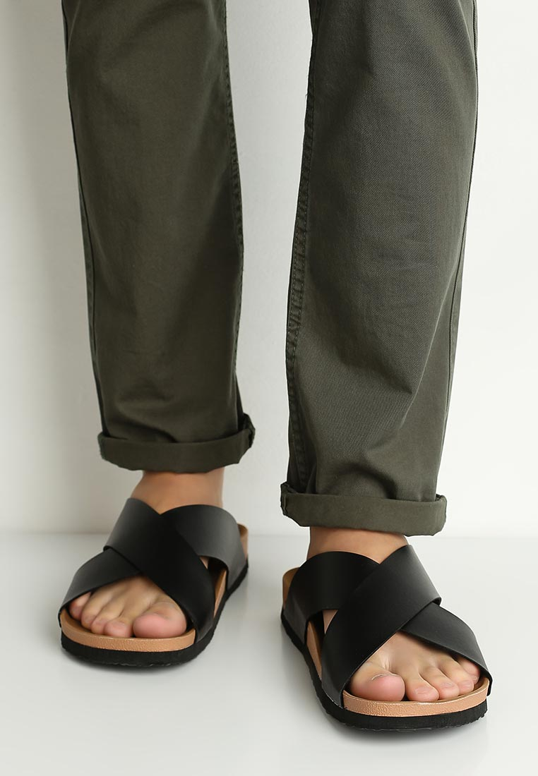 Мужские сандалии Gioseppo PRAZO