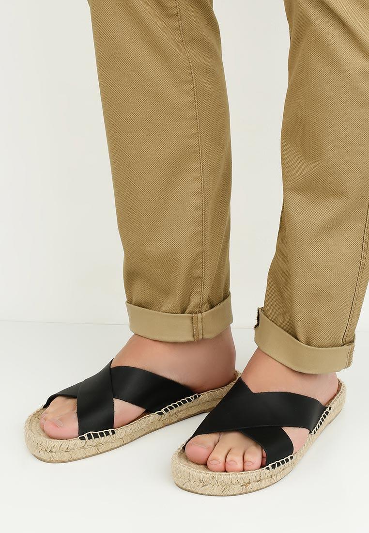 Мужские сандалии Gioseppo ATENEO