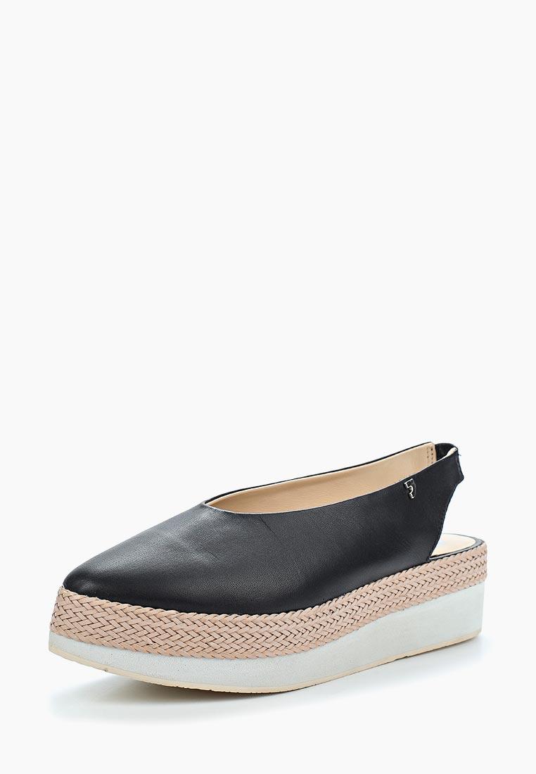 Женские туфли Gioseppo 45274