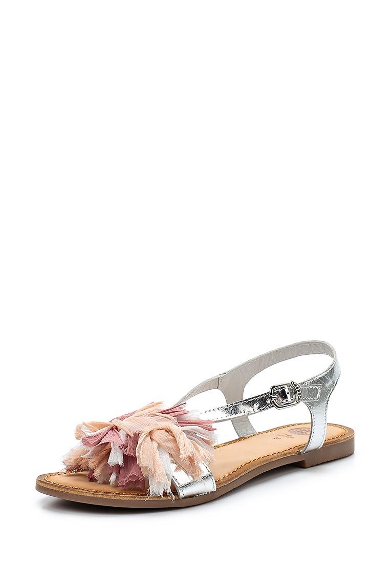 Женские сандалии Gioseppo 45268