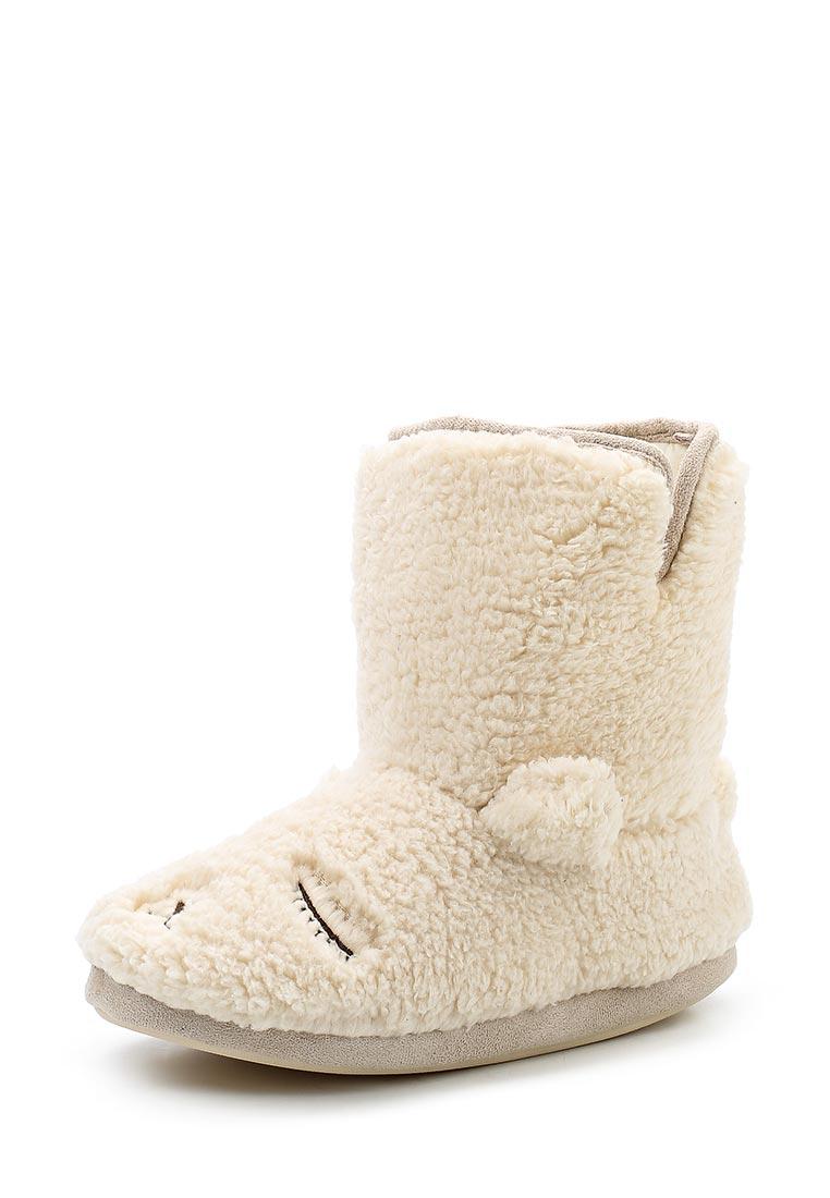 Женская домашняя обувь Gioseppo MISINA