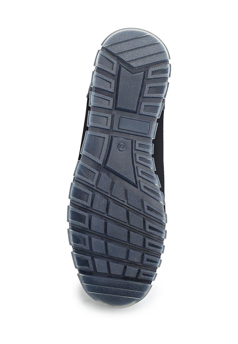 Мужские кроссовки Giatoma Niccoli 03-0866-15-3-01-02: изображение 3