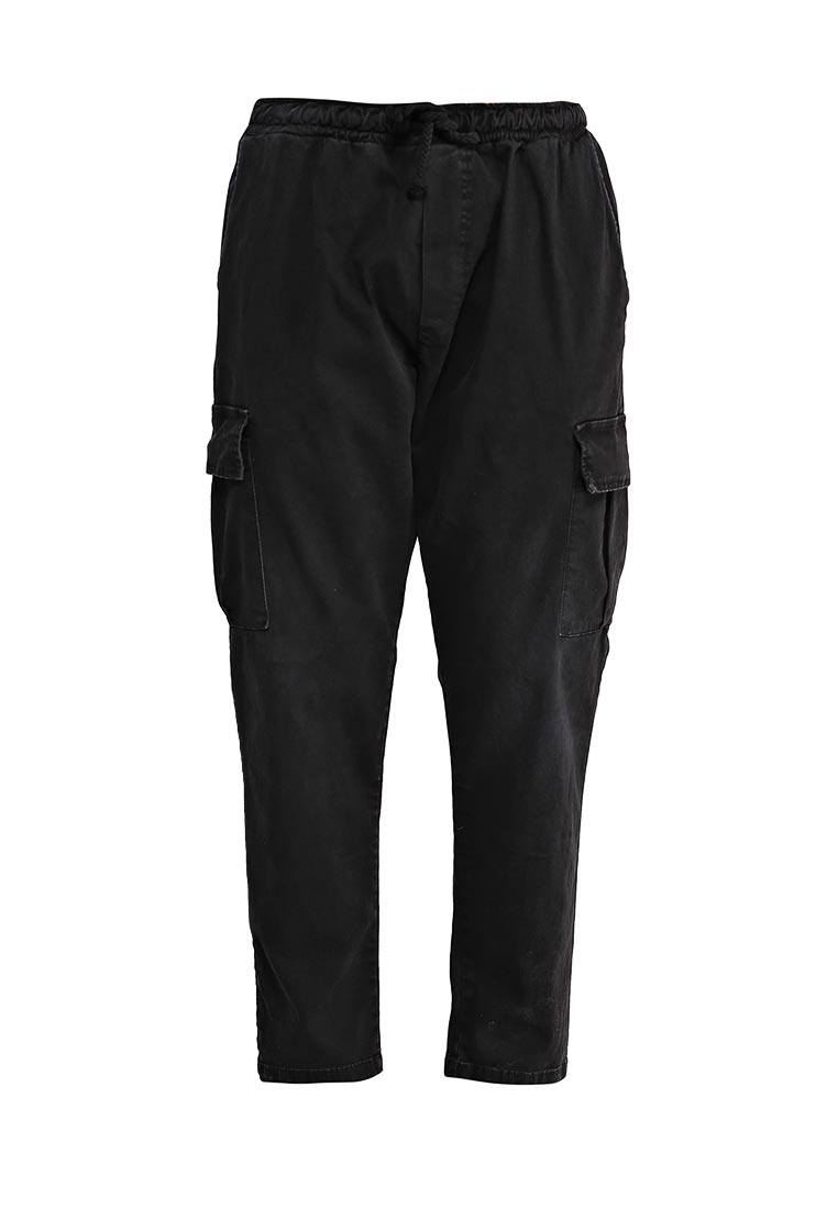 Мужские повседневные брюки Gianni Lupo D001-BASSED03