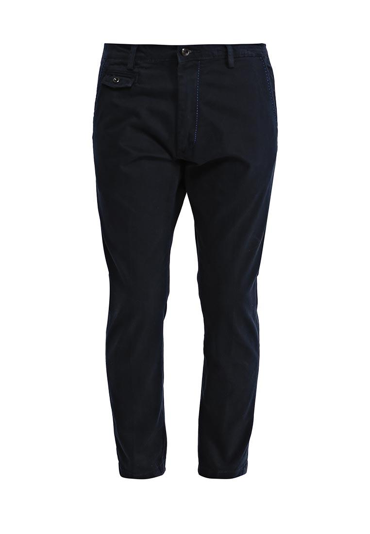 Мужские повседневные брюки Gianni Lupo D001-GLSY005