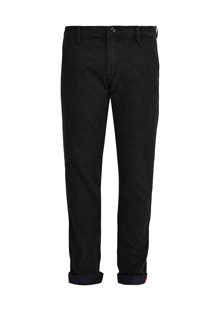 Мужские повседневные брюки Gianni Lupo D001-Y1352GL