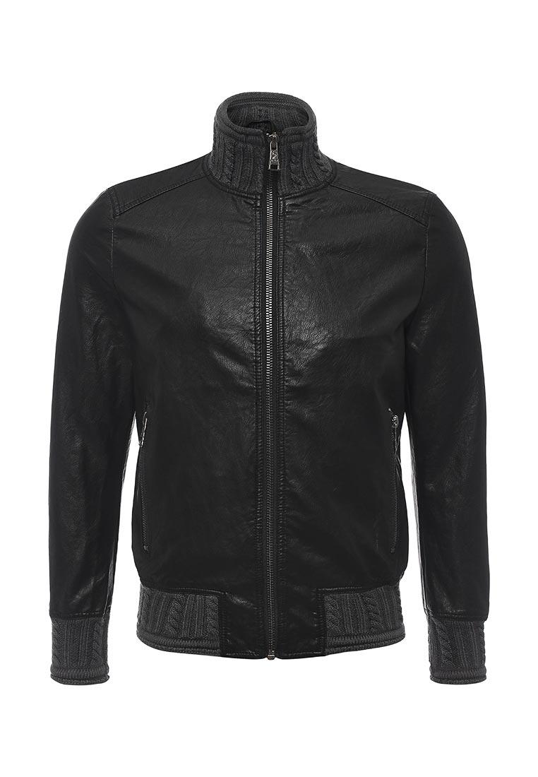 Кожаная куртка Gianni Lupo D001-8917-16