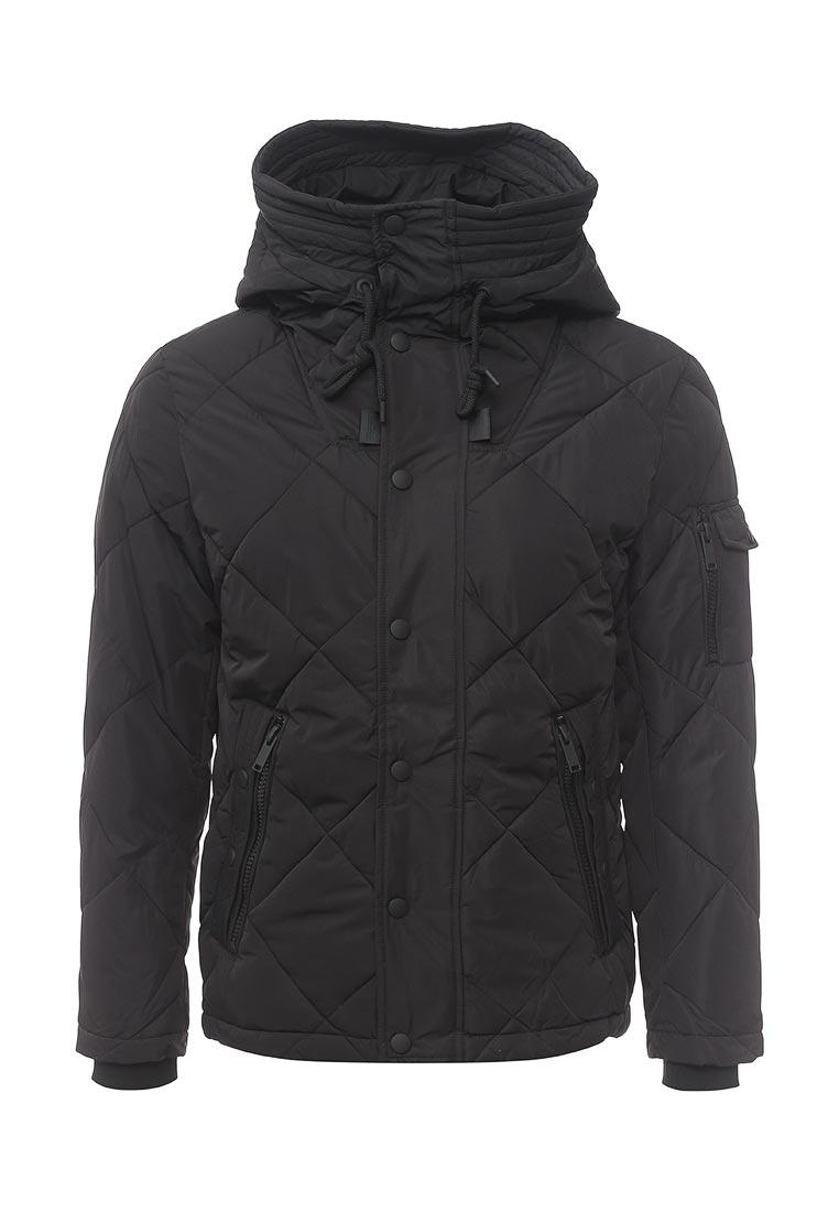 Куртка Gianni Lupo D001-GL033R