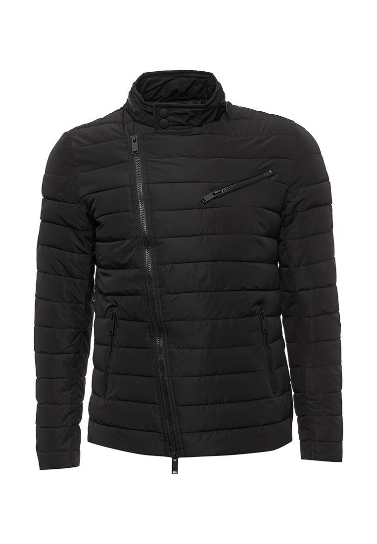 Куртка Gianni Lupo D001-GL037R