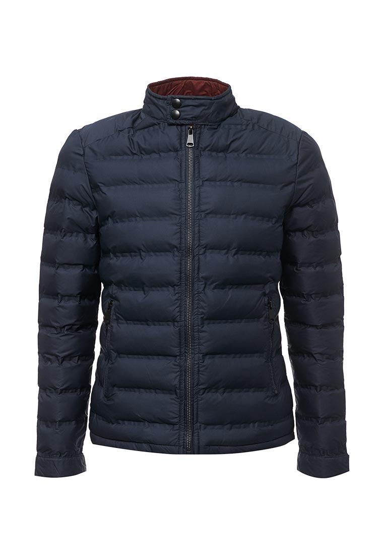 Куртка Gianni Lupo D001-GL038R