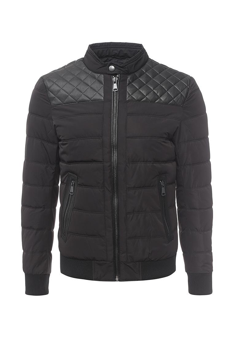 Куртка Gianni Lupo D001-GL039R