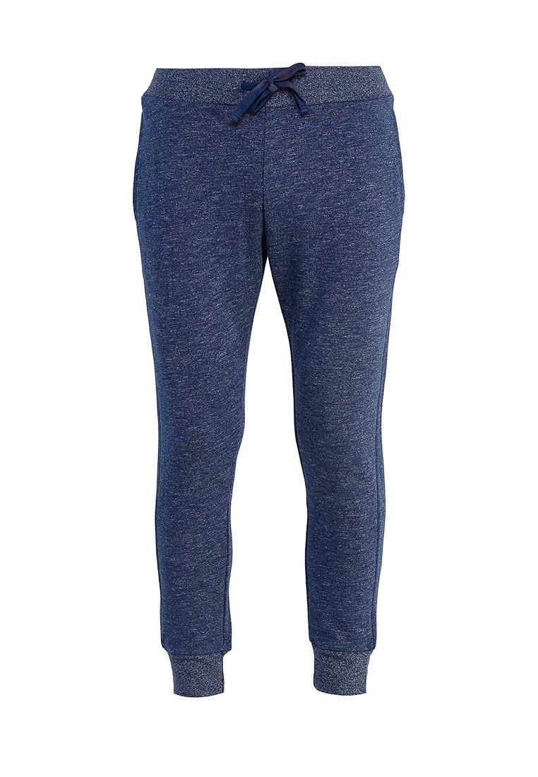Мужские спортивные брюки Gianni Lupo D001-GL627