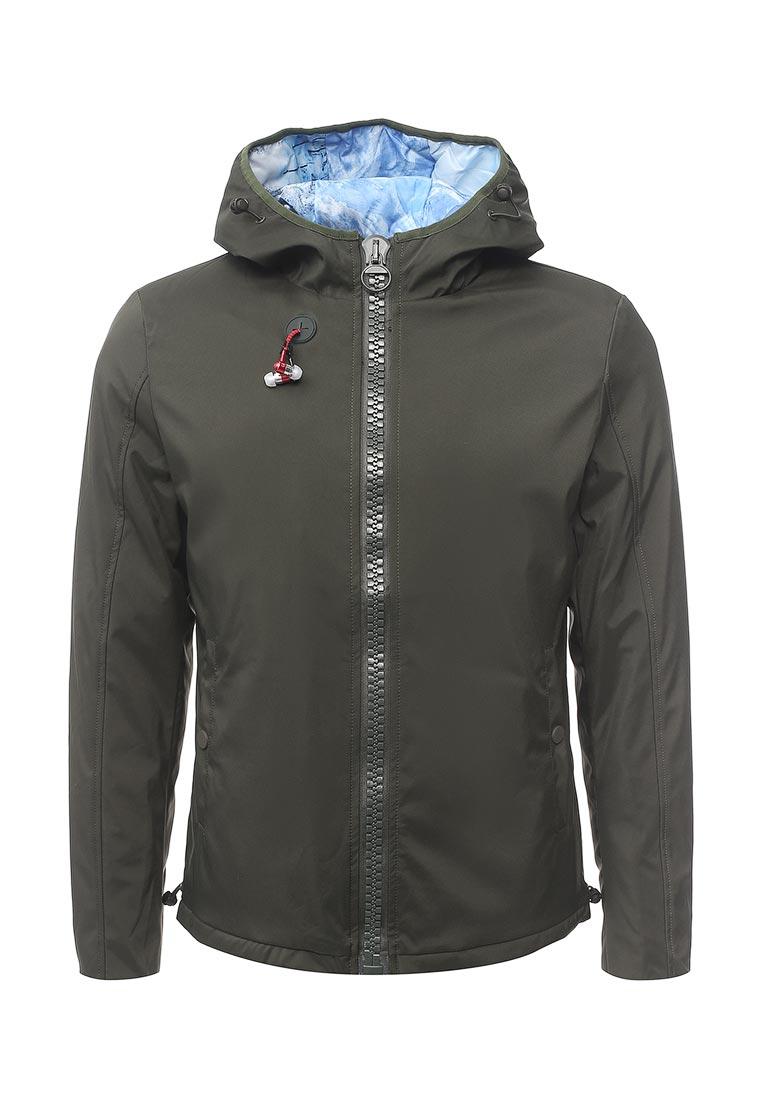 Куртка Gianni Lupo D001-GL9196