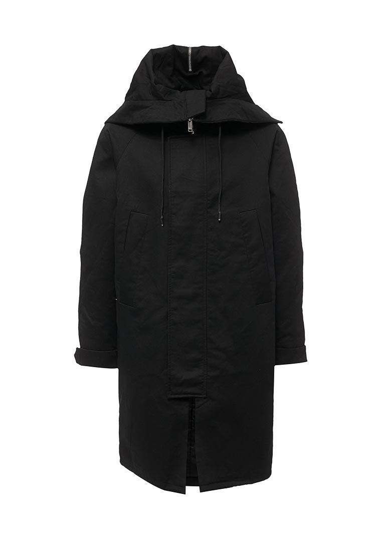 Утепленная куртка Gianni Lupo D001-GL9217