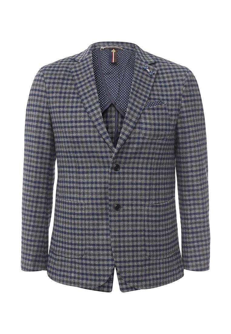 Пиджак Gianni Lupo D001-GLS17351