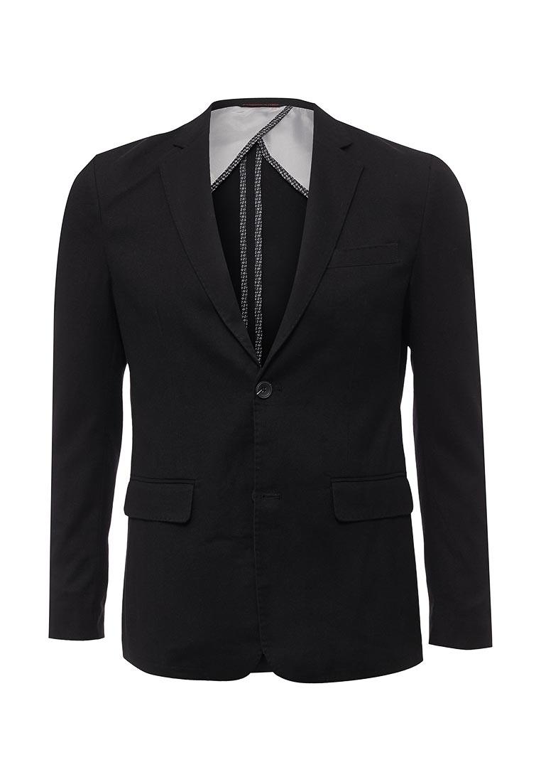 Пиджак Gianni Lupo D001-GLS5193