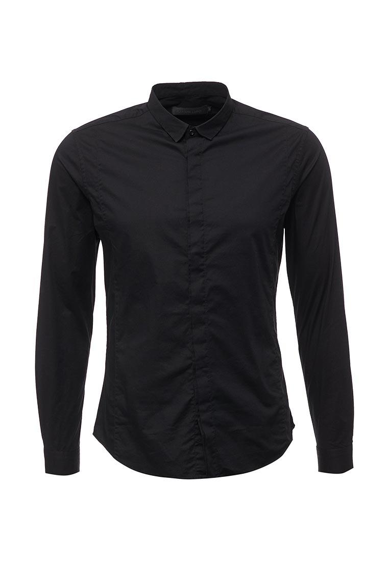 Рубашка с длинным рукавом Gianni Lupo D001-GL120Z