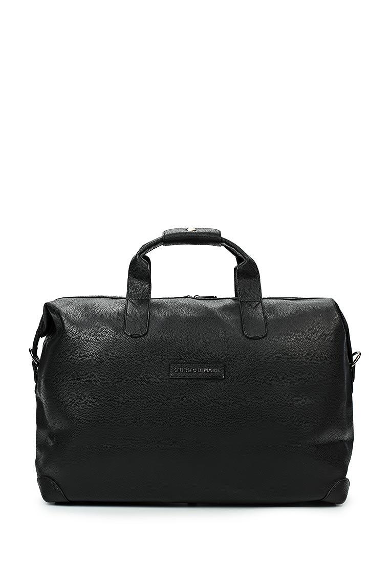 Дорожная сумка GIORGIO DI MARE GI3844618