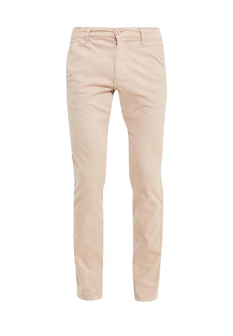 Мужские повседневные брюки GIORGIO DI MARE GI7598637