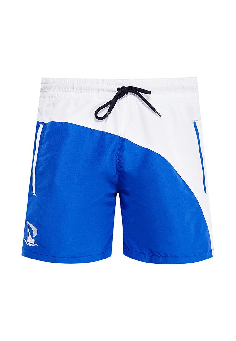Мужские шорты для плавания GIORGIO DI MARE GI7728161