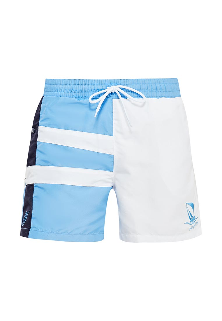 Мужские шорты для плавания GIORGIO DI MARE GI1028393