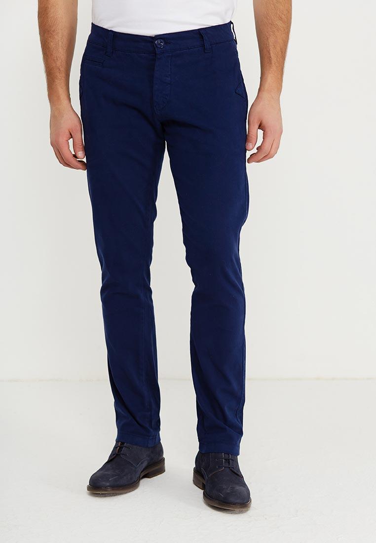 Мужские повседневные брюки GIORGIO DI MARE GI1835990