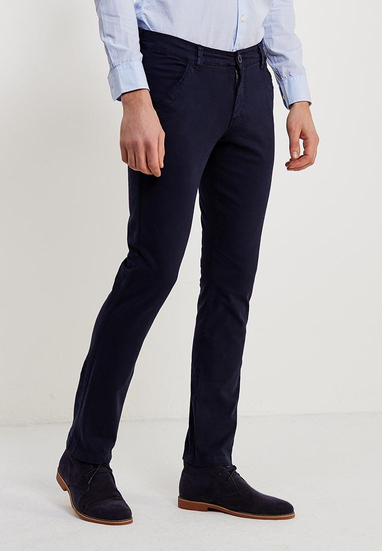 Мужские повседневные брюки GIORGIO DI MARE GI9445091
