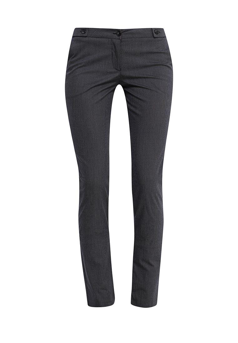 Женские зауженные брюки GIORGIO DI MARE GI8623503
