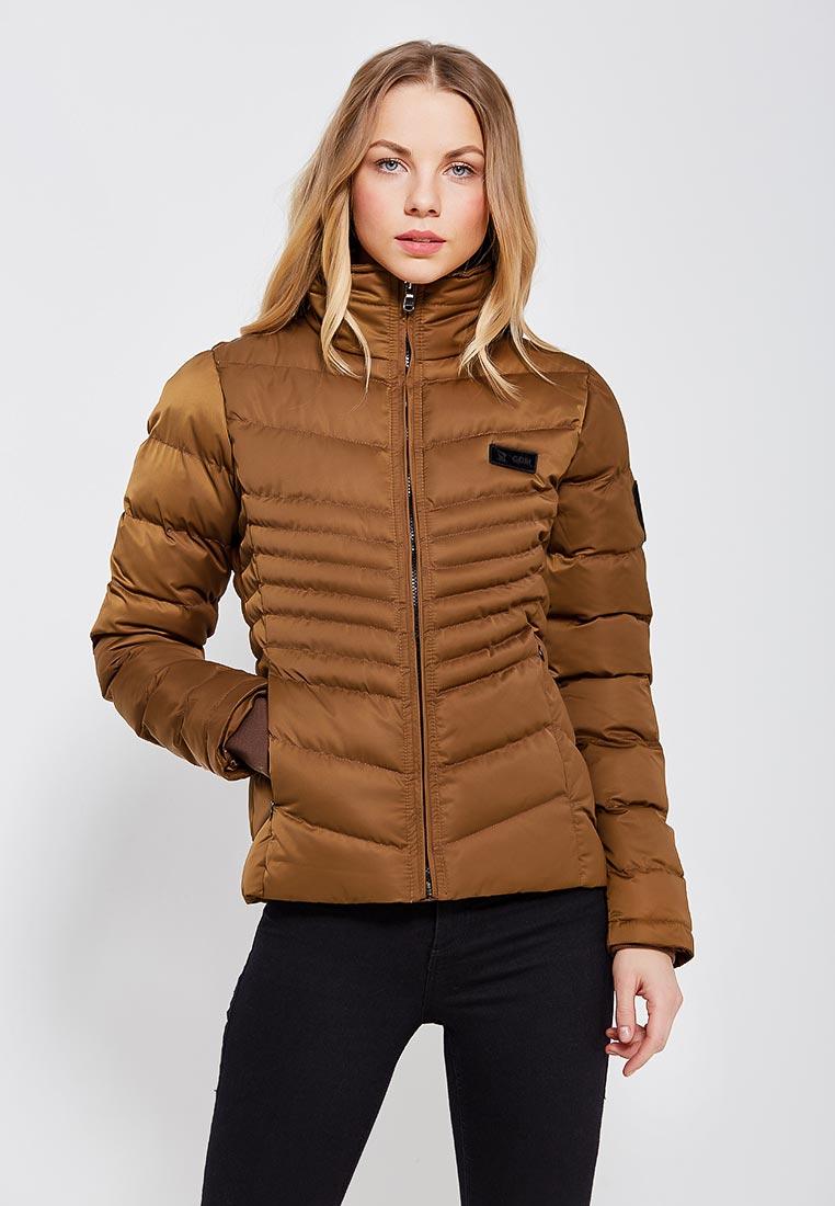Куртка GIORGIO DI MARE GI2088281