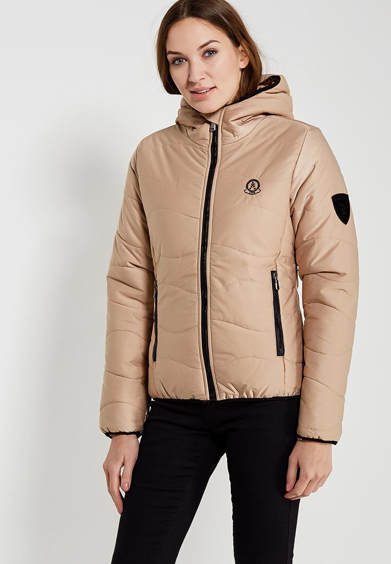 Куртка GIORGIO DI MARE GI2387319