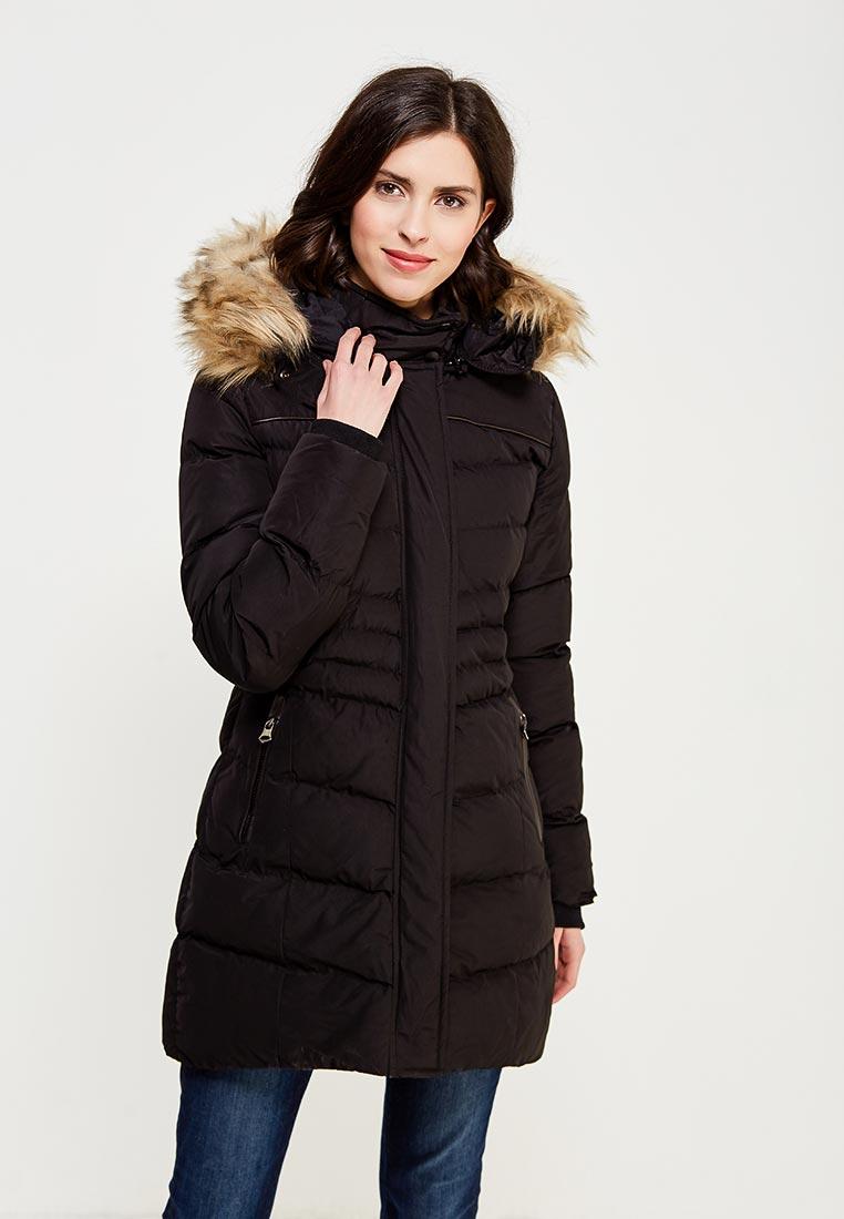 Куртка GIORGIO DI MARE GI4558055