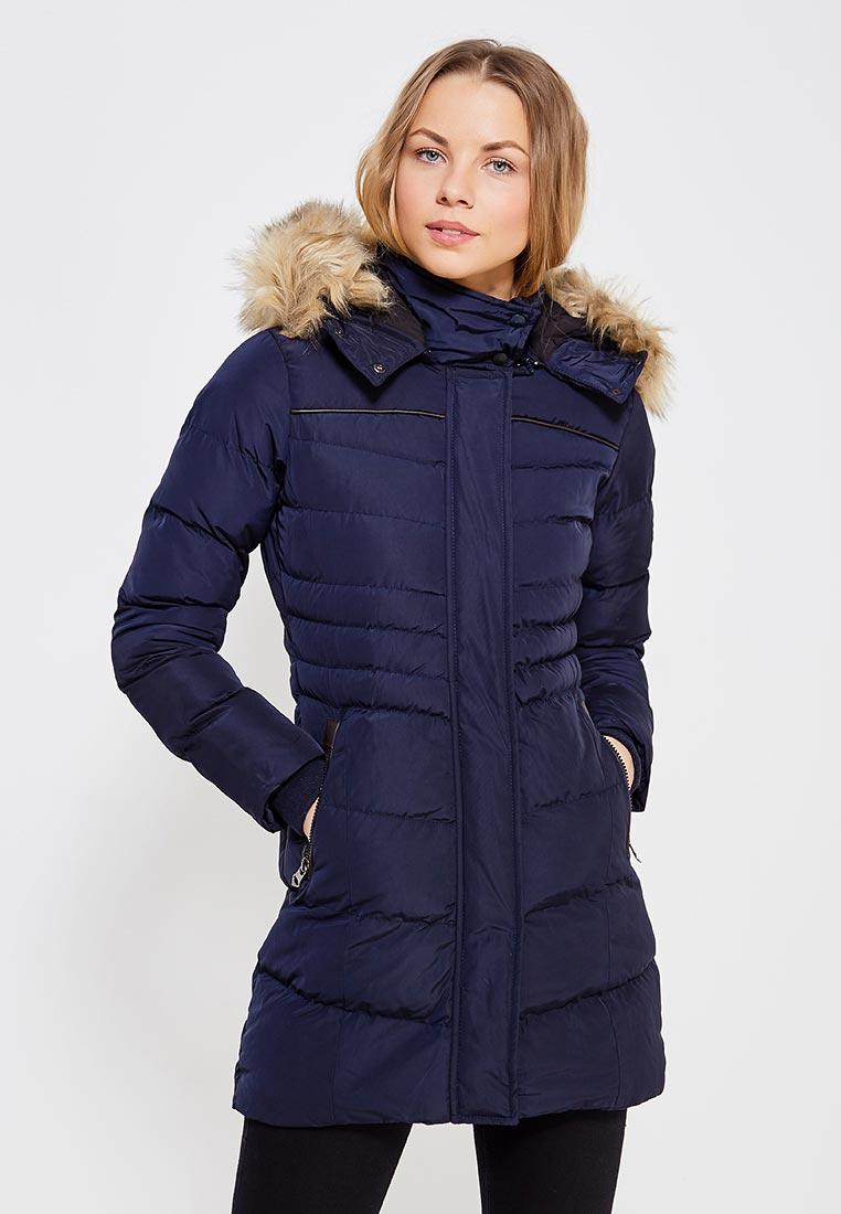 Куртка GIORGIO DI MARE GI5270148