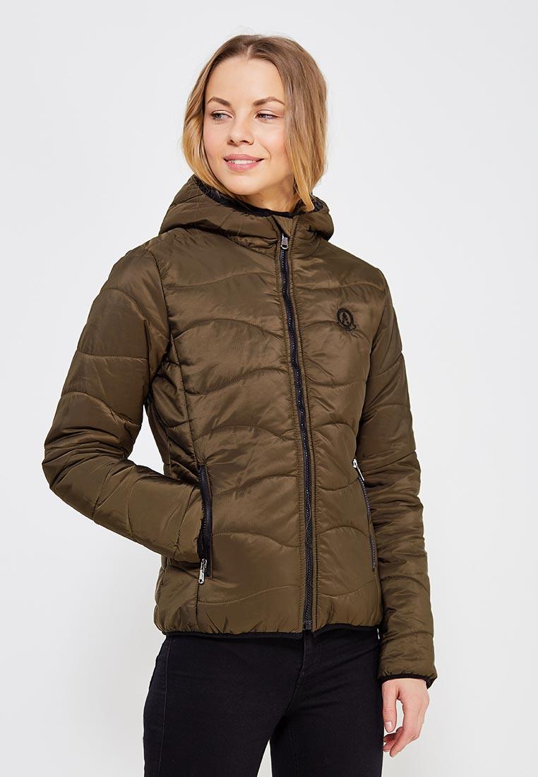 Куртка GIORGIO DI MARE GI6356145