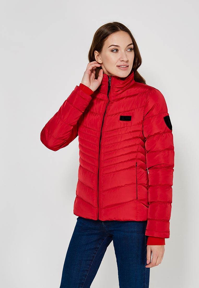 Куртка GIORGIO DI MARE GI8400816
