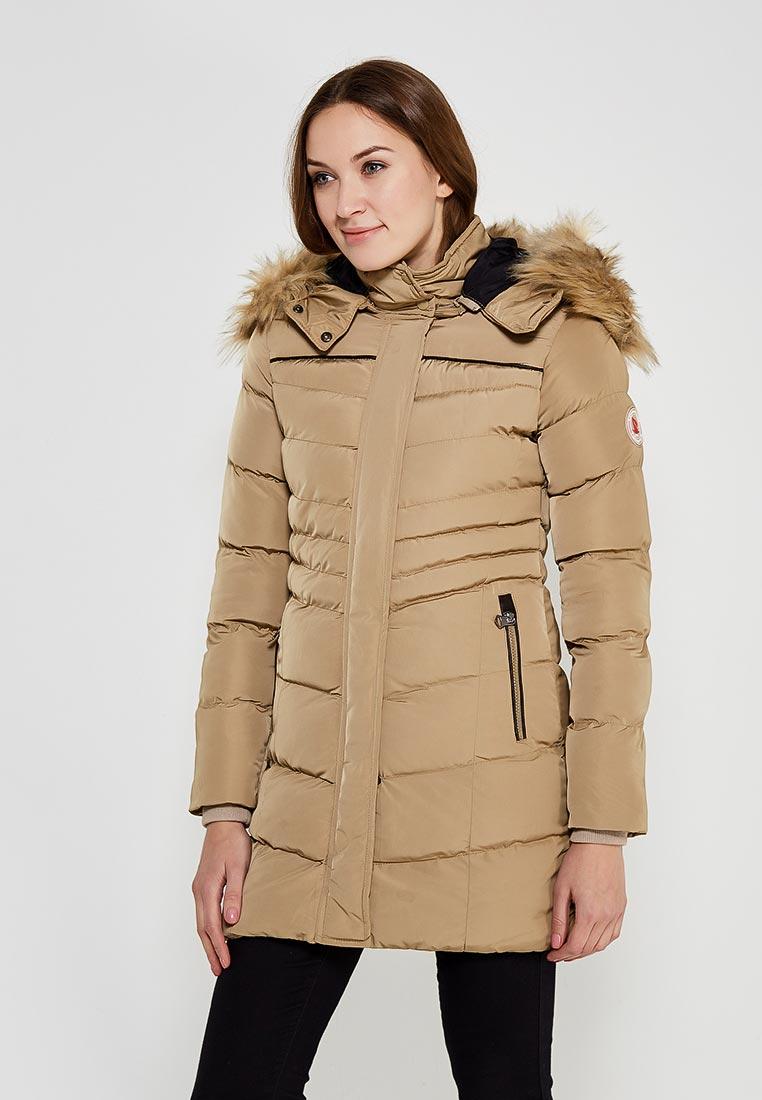 Куртка GIORGIO DI MARE GI8448538